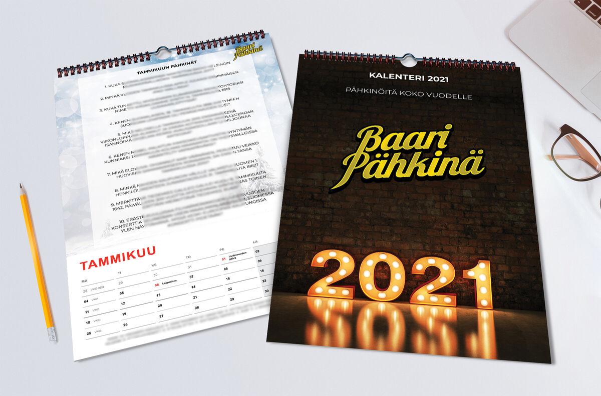 Teemapäivät 2021